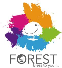特定非営利活動法人 Forest[フォレスト]