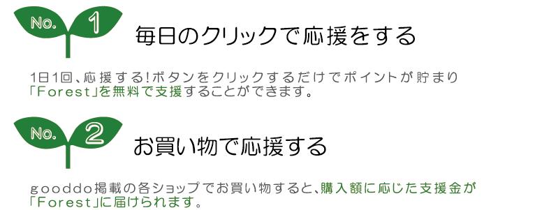 gooddo_2017.11